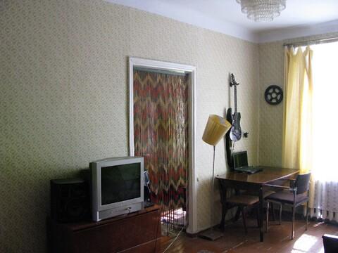 2-комнатная квартира в Центральном районе по выгодной цене - Фото 3