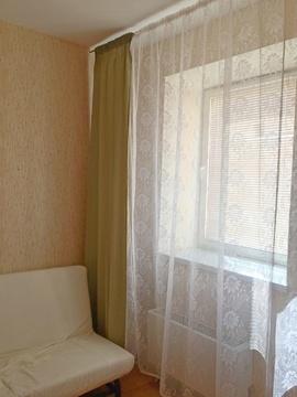Продаю светлую уютную квартиру в Новой Москве (Щербинка) - Фото 4