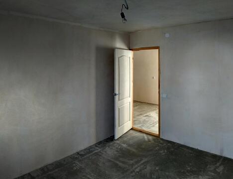Продажа свежего двух этажного дома 120 кв.м, на участке 3 сотки. - Фото 4