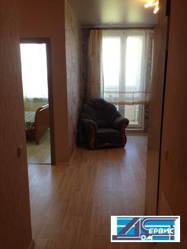 Сдается 1-а комнатная квартира - Фото 5
