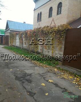 Дмитровское ш. 10 км от МКАД, Красная Горка, Дача 150 кв. м - Фото 3