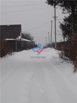 Зу 9сот с. Шипово - Фото 1