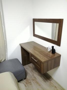 3 комнатная квартира Коммунарка - Фото 3