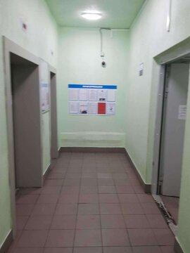 Квартира вместо дачи 10 минут от метро Дмитрия Донского - Фото 4