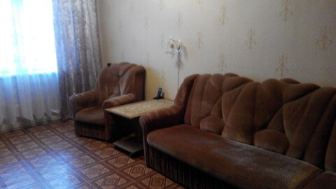 Сдаю 2-ком. квартиру в центре Сельмаша - Фото 2