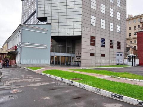 Сдается офис в 4 мин. пешком от м. Цветной бульвар - Фото 3