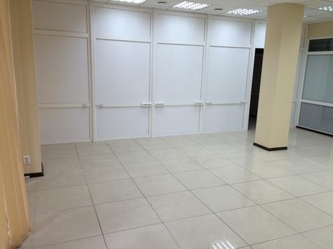 Офисные помещения в ЖК Адмирал 2-3 этаж. - Фото 4