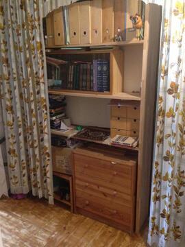 Отличная 2-х комнатная квартира в г.Боровске. - Фото 4