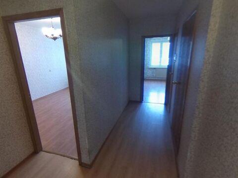 Продается 1-комн. квартира 40.2 м2 - Фото 2