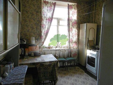 Продается 2-к Квартира ул. Автозаводская - Фото 3