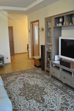 Срочно продается шикарная 3-к квартира в Москве - Фото 5