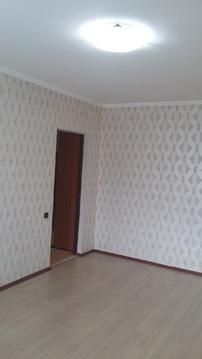 Сдается двухкомнатная квартира, м. Братиславская, Мячковский б-р - Фото 5
