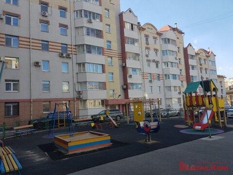 Продажа квартиры, Хабаровск, Ул. Комсомольская - Фото 1