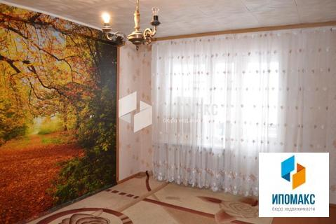 4-хкомнатная квартира г.Москва Троицкий ао, пос.Киевский - Фото 1