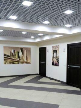Аренда офиса 49 кв.м, м2/год - Фото 4