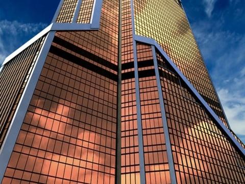 Продажа офиса, м. Выставочная, 1-й Красногвардейский проезд - Фото 1