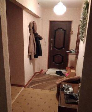 2-к квартира на Зубковой в жилом состоянии - Фото 4