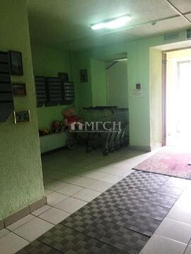 Продажа квартиры, м. Алтуфьево, 9-я Северная линия - Фото 2