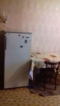 Сдаётся комната в общежитии на ул. Января, д.3 - Фото 1