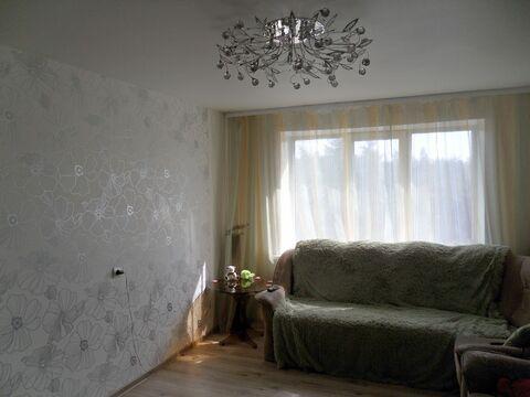 Надоело жить в маленькой квартире? Пора расширяться! - Фото 3