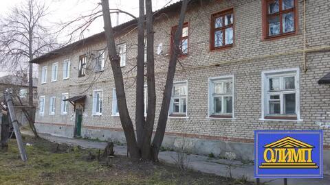 Продажа квартиры, Муром, Ул. Мичуринская - Фото 1