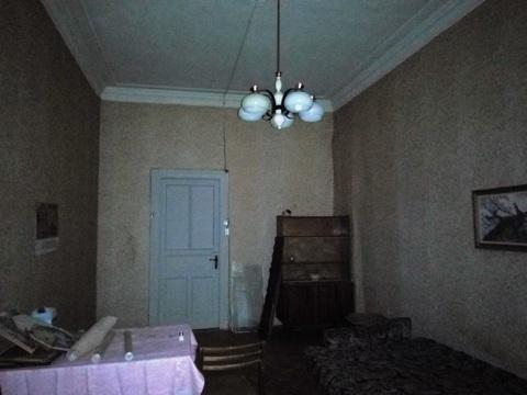 Продается комната 23.2 м2, рядом с м.Петроградская - Фото 4