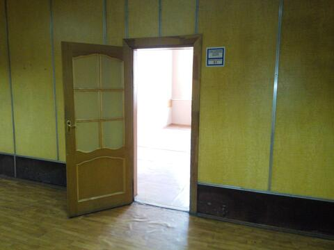 Аренда офиса 40 кв.м. в 3-х мин. ходьбы от м.Дубровка - Фото 4