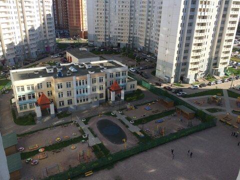 Продам 1 комн. в Подольске - Фото 3