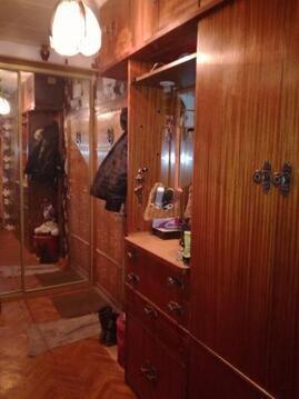 Продаётся 3-х комнатная квартира на улице Пивченкова - Фото 3