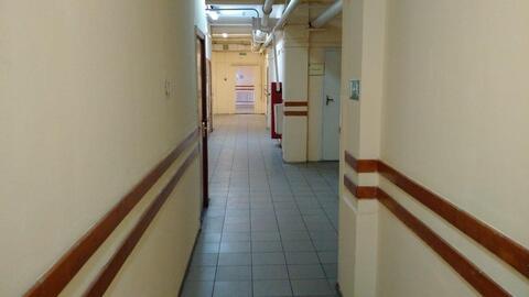 Офис на Дмитровском ш. 35 м/кв - Фото 1