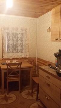 Продам двухэтажный дом м.Бунинская аллея - Фото 4