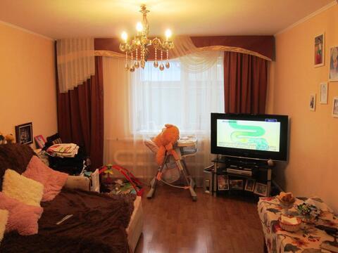 Купить дом на двух хозяев в Новороссийске - Фото 3