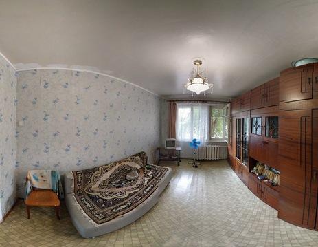 Продажа квартиры, Астрахань, Ул. Космонавтов - Фото 2