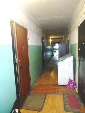 2-комнатная, Рабочее - Фото 2
