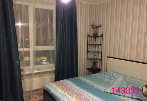 Сдам 2-к.квартиру - Фото 4