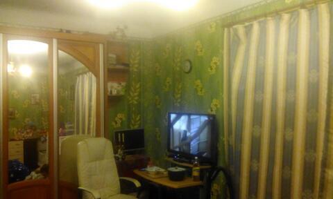 Продается комната по ул.Шевкопляс - Фото 2