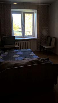 Аренда квартиры, Уфа, Ирендык пер. - Фото 3