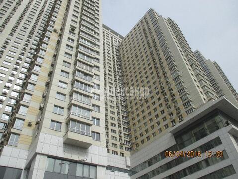 Продажа 2 комнатной квартиры м.Беговая (Хорошевское ш) - Фото 3