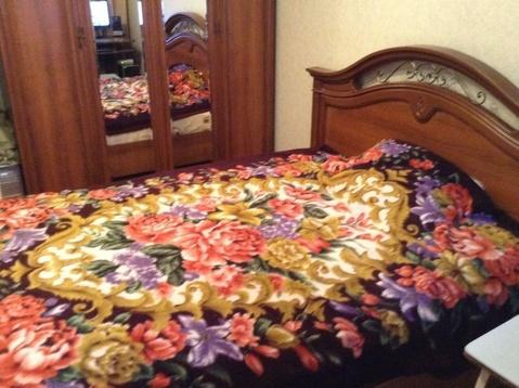 Продажа 3-комнатной квартиры, улица Осипова 24 - Фото 5