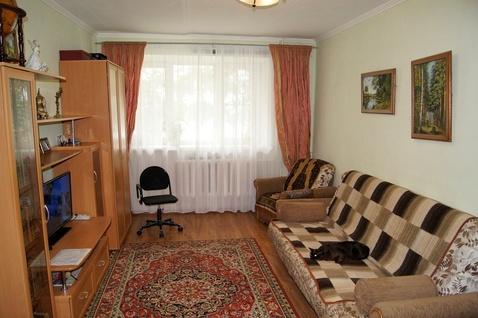 Продается 2-комнатная квартира в Наро-Фоминске - Фото 1