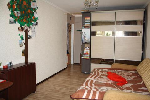 Продается 3-к квартира в центре - Фото 1