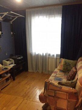 Продажа 3-комнатной квартиры, 63 м2, 8 Марта, д. 185к4, к. корпус 4 - Фото 5