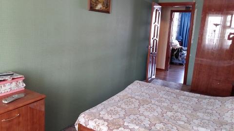 Двухкомнатная квартира в Деме по ул.Дагестанская,13/1 - Фото 3