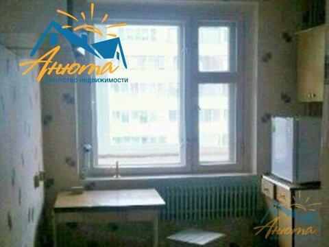 Аренда 1 комнатной квартире в городе Обнинск улица Курчатова 40 - Фото 2