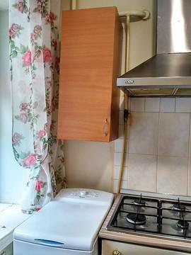 Сдаётся квартира на Малышева - Фото 5