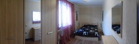 Квартира в Севастополе, рядом с Херсонесом - Фото 1