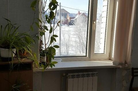 Продается Гостиница. , Магнитогорск город, улица 8 Марта 24/15 - Фото 5