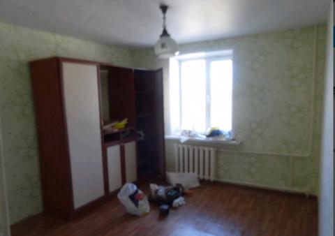 Продается двухкомнатная квартира Ютазинская 18 в Московском районе - Фото 5