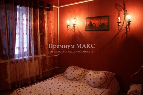 Продажа псн, Нижневартовск, Ул. Пионерская - Фото 5