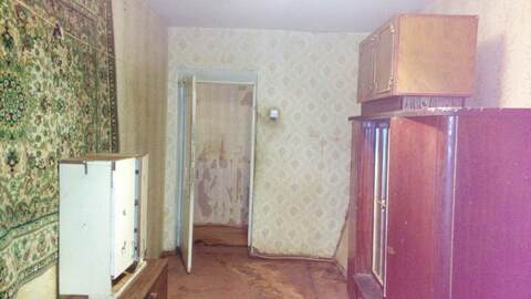 Продам 2шку изолированную в районе Пл. победы - Фото 3